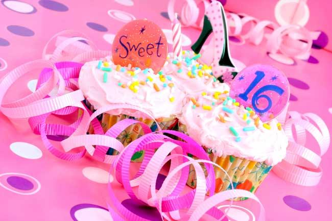 nextmark-sweet-16